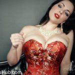 Watch Porno Hub Online – Goddess Alexandra Snow in Your Cum Belongs to Me (MP4, HD, 1280×720)