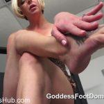 Watch Porno Hub Online – Goddess Brianna in Custom Video Session Alex (MP4, HD, 1280×720)
