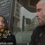 Watch Porno Hub Online – Jacquieetmicheltv presents Sonia rencontre le fils de son agent immobilier – 20.02.2018 (MP4, SD, 854×480)