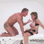 Watch Porno Hub Online – Lady-Sonia presents Lady Sonia in Fucked Hard (MP4, FullHD, 1920×1080)