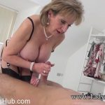 Watch Porno Hub Online – Lady-Sonia presents Lady Sonia in Shooting Hard All Over My Big Tits (MP4, FullHD, 1920×1080)
