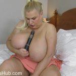 Watch Porno Hub Online – Mature.nl presents Sammy Sanders (EU) (48) in British big breasted housewife Sammy Sanders fingering herself – 22.02.2018 (MP4, FullHD, 1920×1080)