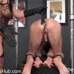 Watch Porno Hub Online – Obey Melanie in These balls are for Busting (MP4, FullHD, 1920×1080)