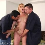 Watch Porno Hub Online – Plumperpass presents Selah Rain in Move Into My Ass – 21.02.2018 (MP4, SD, 720×400)