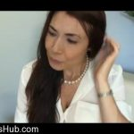 Watch Porno Hub Online – Tara Tainton in Your Prim and Proper Mother Struggles to Deliver a Very Important Message (MP4, HD, 1280×720)