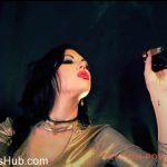 Watch Porno Hub Online – Young Goddess Kim in Celebratory Cigar (MP4, FullHD, 1920×1080)