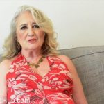 Watch Porno Hub Online – 60PlusMilfs presents Blair Angeles in Our newest 60Plus MILF and JMac – 09.03.2018 (MP4, FullHD, 1920×1080)