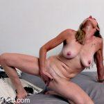 Watch Porno Hub Online – Allover30 presents Cody Lovett 45 years old Mature Pleasure – 30.03.2018 (MP4, FullHD, 1920×1080)