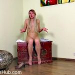 Watch Porno Hub Online – Allover30 presents Jennifer S 32 years old Interview – 16.03.2018 (MP4, FullHD, 1920×1080)