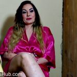 Watch Porno Hub Online – Allover30 presents Sophia Delane 34 years old Interview – 29.03.2018 (MP4, FullHD, 1920×1080)