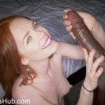 Watch Porno Hub Online – BlackedRaw presents Ella Hughes in The Biggest Ive Ever Seen – 23.03.2018 (MP4, SD, 854×480)