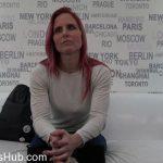 Watch Porno Hub Online – Czechcasting presents Kveta (38) 9120 – 12.03.2018 (MP4, FullHD, 1920×1080)