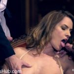 Watch Porno Hub Online – DorcelClub presents Claire Castel (MP4, FullHD, 1920×1080)