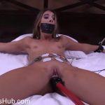 Watch Porno Hub Online – DungeonCorp presents Tara Ashley in Teaching Tara a Lesson 3 (MP4, FullHD, 1920×1080)