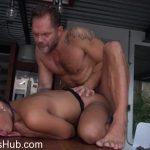 Watch Porno Hub Online – EvilAngel presents Indira A in Lewd Latina Teens Big Boner Buttfuck (MP4, SD, 720×400)