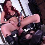 Watch Porno Hub Online – FemdomEmpire presents Skyla Novea in Amazonian Sex Toy – 15.03.2018 (MP4, FullHD, 1920×1080)