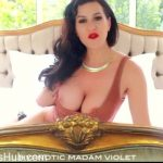 Watch Porno Hub Online – Goddess Madam Violet in Lets Pretend (MP4, SD, 960×540)