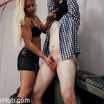 Watch Porno Hub Online – In her hands – CRUEL PUNISHMENTS – SEVERE FEMDOM (MP4, HD, 1280×720)