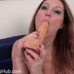 Watch Porno Hub Online – Mature.nl presents Arty (39) in naughty housewife Arty playing with herself – 20.03.2018 (MP4, FullHD, 1920×1080)