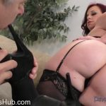 Watch Porno Hub Online – Meanworld – DeviantDavid presents Virgo Peridot 2 (MP4, FullHD, 1920×1080)