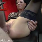 Watch Porno Hub Online – Mydirtyhobby presents DaCada – AO-Luder lasst jeden ran – AO-bitch lets everyone ran (MP4, FullHD, 1920×1080)