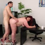 Watch Porno Hub Online – Plumperpass presents Marcy Diamond in Office Slut Marcy – 28.03.2018 (MP4, HD, 1280×720)