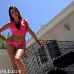 Watch Porno Hub Online – Princess Beverly in I Wasnt Joking My Little Pet (MP4, HD, 1280×720)