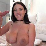 Watch Porno Hub Online – Propertysex presents Angela White (MP4, SD, 854×480)