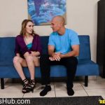 Watch Porno Hub Online – RealityKings – FirstTimeAuditions presents Victoria Gracen in Sexy Secrets – 15.03.2018 (MP4, SD, 768×432)
