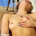 Watch Porno Hub Online – TeenPornStorage presents Alisha in Feel My Body (AVI, FullHD, 1920×1080)