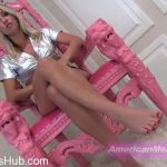 Watch Porno Hub Online – The Mean Girls presents Princess Cindi in Serve Me And My Boots (MP4, SD, 720×406)