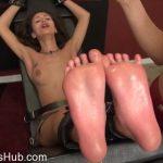 Watch Porno Hub Online – TickleAbuse presents Ari Topless Soles Up (MP4, FullHD, 1920×1080)