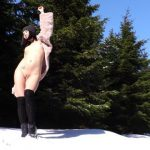 Watch Porno Hub Online – Watch4Beauty presents Lady Dee in Peeing In The Snow (MP4, FullHD, 1920×1080)