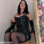 Watch Porno Hub Online – Young Goddess Kim in Alter Ego (MP4, FullHD, 1920×1080)