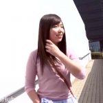 Watch Porno Hub Online – Caribbeancom presents Chihiro Nishikawa – If My Girlfriend Is Chihiro Nishikawa [040718-637] [uncen] (MP4, SD, 960×540)