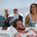Watch Porno Hub Online – DigitalPlayground presents Athena Palomino, Emma Hix in Sleeping Bag Swap – 05.04.2018 (MP4, HD, 1280×720)