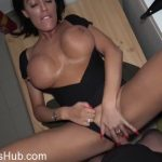 Watch Porno Hub Online – FakeHub – PublicAgent presents Ava Koxx aka Ava Koxxx in Cheating big boobs Brit deepthroats – 12.04.2018 (MP4, SD, 854×480)