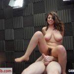 Watch Porno Hub Online – GangbangCreampie presents Ella Knox in GangBang Creampie 159 – 20.04.2018 (MP4, FullHD, 1920×1080)