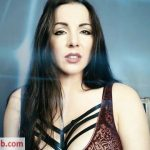 Watch Porno Hub Online – Goddess Alexandra Snow in This is Not A Game (MP4, HD, 1280×720)