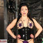 Watch Porno Hub Online – Goddess Cheyenne in Balls of Fire (MP4, HD, 1280×720)