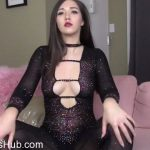 Watch Porno Hub Online – Goddess Venus in Mesh Catsuit Body Worship (MP4, HD, 1280×720)