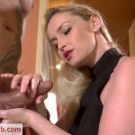 Watch Porno Hub Online – KathiaNobiliGirls presents Kathia Nobili in HANDJOB QUEEN love finishing her male with the HUGE SEED SPLASH OUT – 12.04.2018 (MP4, FullHD, 1920×1080)