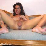 Watch Porno Hub Online – Lbgirlfriends presents Lanta – Interview & Wank – 09.04.2018 (MP4, SD, 960×540)