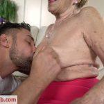 Watch Porno Hub Online – LustyGrandmas presents Malya, Mugur in Grannys Treats – 25.04.2018 (MP4, FullHD, 1920×1080)