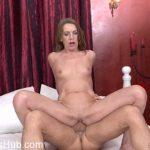 Watch Porno Hub Online – LustyGrandmas presents Viol, Mugur in The Red Room – 08.04.2018 (MP4, FullHD, 1920×1080)
