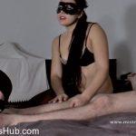 Watch Porno Hub Online – MISTRESS GAIA in CUM EATING CUCKOLD (MP4, HD, 1280×720)
