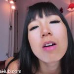 Watch Porno Hub Online – ManyVids Webcams Video presents Girl Littlesubgirl in Secretary Works for a Facial JOI (MP4, FullHD, 1920×1080)