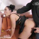 Watch Porno Hub Online – MyDirtyHobby presents Mira-Grey – Die Mit Fick Zentrale – Fick und Sperma Inferno – The fuck center – fuck and cum inferno (MP4, HD, 1280×720)