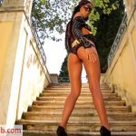 Watch Porno Hub Online – Photodromm presents Mareeva down the mask (MP4, HD, 1280×720)