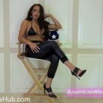 Watch Porno Hub Online – Princess Carmela in Wave Your Loser Flag (MP4, SD, 720×406)